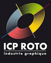 ICP ROTO - Imprimerie Offset